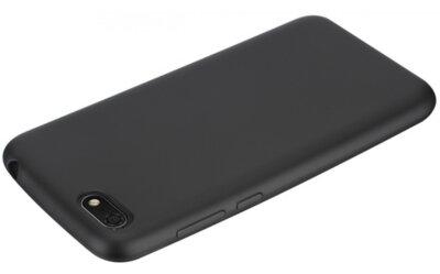 Чохол T-PHOX Shiny для Huawei Y5 2018 Black 3