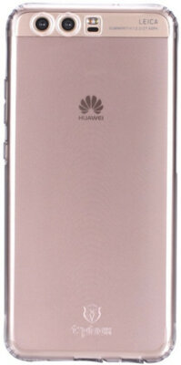 Чехол T-PHOX Armor TPU для Huawei P10 Plus Grey 2