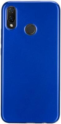 Чохол T-PHOX Crystal для Huawei P Smart Plus Blue 1