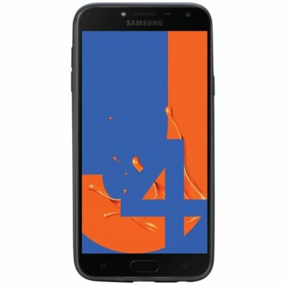 Чохол T-PHOX Shiny для Samsung Galaxy J4 J400 Black 2