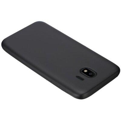 Чохол T-PHOX Shiny для Samsung Galaxy J4 J400 Black 3