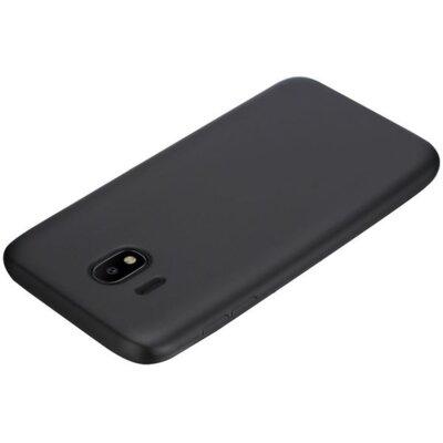 Чохол T-PHOX Shiny для Samsung Galaxy J4 J400 Black 4