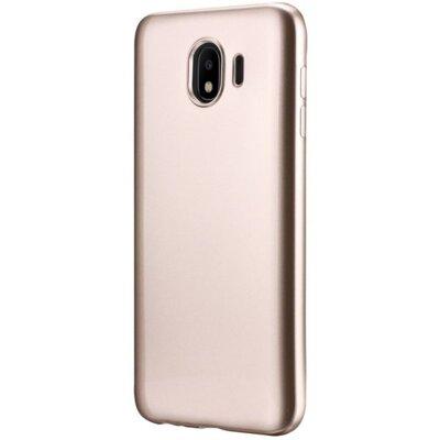 Чохол T-PHOX Crystal для Samsung Galaxy J4 J400 Gold 4