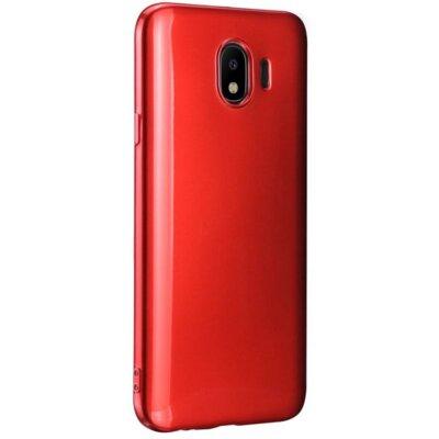 Чохол T-PHOX Crystal для Samsung Galaxy J4 J400 Red 3