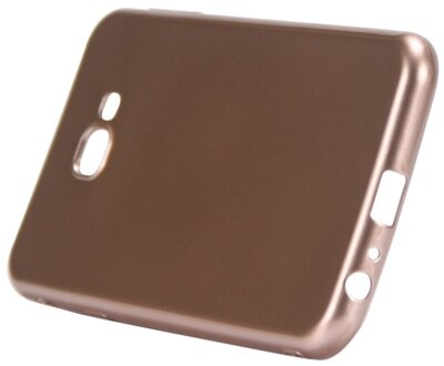Чохол T-PHOX Crystal для Samsung Galaxy J4+ J415 Gold 4
