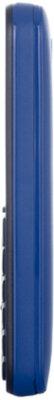 Мобильный телефон Ergo F243 Swift Dual Sim Blue 3