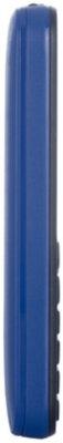 Мобильный телефон Ergo F243 Swift Dual Sim Blue 4
