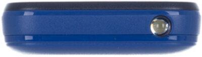 Мобильный телефон Ergo F243 Swift Dual Sim Blue 6