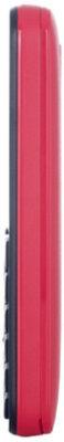 Мобильный телефон Ergo F243 Swift Dual Sim Red 4