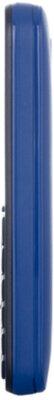 Мобільний телефон Ergo F181 Step Dual Sim Blue 3