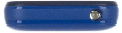 Мобільний телефон Ergo F181 Step Dual Sim Blue 6