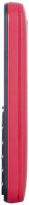 Мобільний телефон Ergo F181 Step Dual Sim Red 4