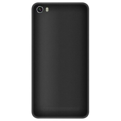 Смартфон Bravis A509 Jeans Dual Sim Black 2