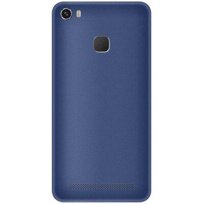 Смартфон Bravis A510 Jeans 4G Dual Sim Blue 2