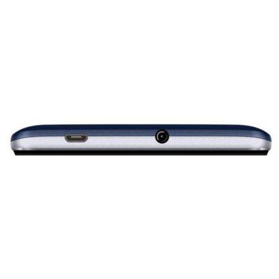 Смартфон Bravis A510 Jeans 4G Dual Sim Blue 5