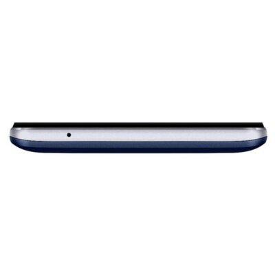 Смартфон Bravis A510 Jeans 4G Dual Sim Blue 6