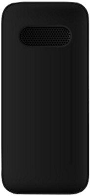Мобільний телефон Bravis C184 Pixel Dual Sim Black 2