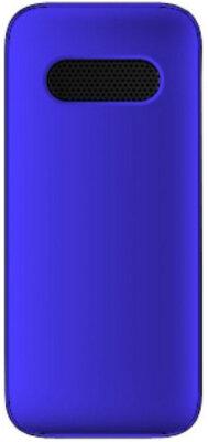 Мобільний телефон Bravis C184 Pixel Dual Sim Blue 2