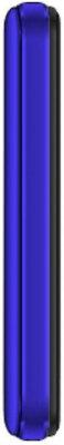 Мобільний телефон Bravis C184 Pixel Dual Sim Blue 4