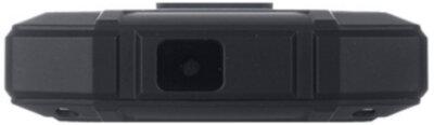 Мобильный телефон Ergo F245 Strength Dual Sim Black 4