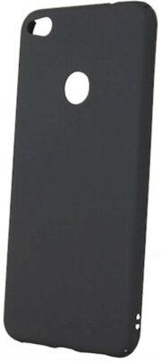 Чехол GlobalCase Cap-X для Huawei Nova Lite Black 1