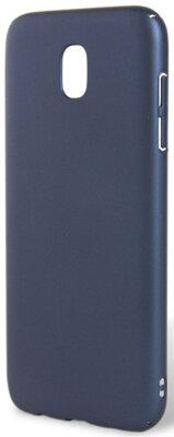 Чохол GlobalCase Cap-X для Samsung Galaxy J7 (2017) J730 Blue 1