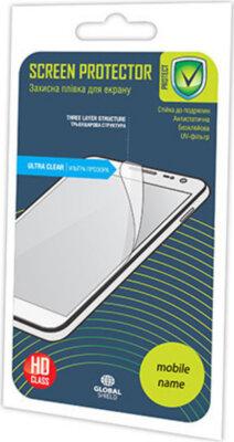 Захисна плівка Global TPU 3D Armored для Samsung Galaxy S9 G960 1