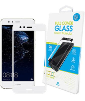 Защитное стекло Global TG Full Cover для Huawei Nova Lite White 1