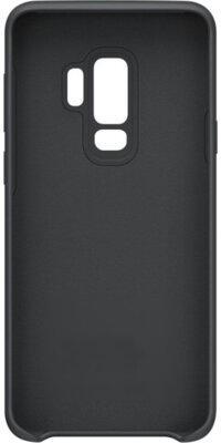 Чохол Intaleo Velvet для Samsung Galaxy S9+ G965 Black 2