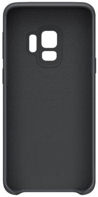 Чохол Intaleo Velvet для Samsung Galaxy S9 G960 Black 4