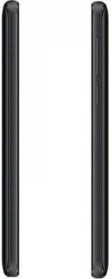 Смартфон Doogee X60 Matte Black 3