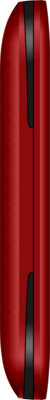 Мобільний телефон Nomi i185 Red 3