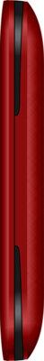 Мобільний телефон Nomi i185 Red 4