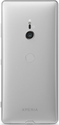 Смартфон Sony Xperia XZ3 H9436 White Silver 2
