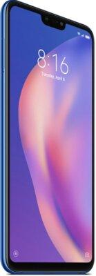 Смартфон Xiaomi Mi8 Lite 6/128GB Aurora Blue 3