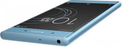 Смартфон Sony Xperia XA1 Plus G3416 Blue 5