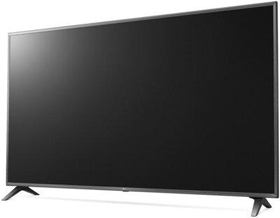 Телевізор LG 75UK6750PLB 2