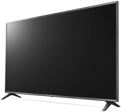 Телевізор LG 75UK6750PLB 3