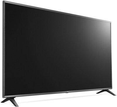 Телевизор LG 86UK6750PLB 5