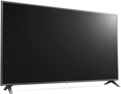 Телевизор LG 86UK6750PLB 6