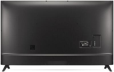 Телевизор LG 86UK6750PLB 7