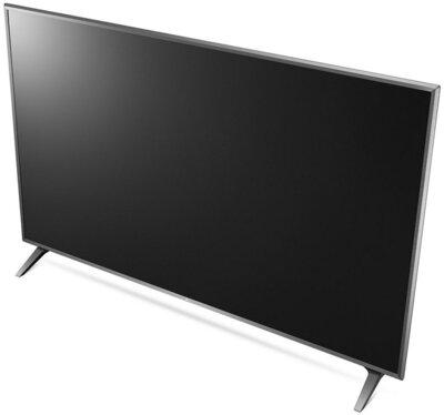 Телевизор LG 86UK6750PLB 8