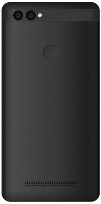 Смартфон BRAVIS A511 Harmony Dual Sim Black 2