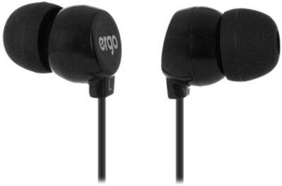 Наушники ERGO VT-901 Black 2
