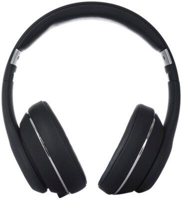 Навушники ERGO BT-870 Black 2