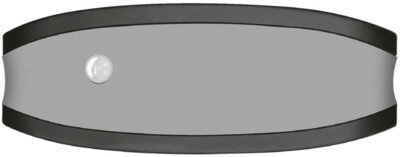 Мобильная батарея TRUST Omni ultra fast 10000mAh with USB-C 6