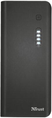 Мобільна батарея TRUST Primo 10000 1