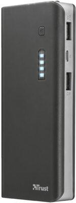 Мобільна батарея TRUST Primo 10000 2