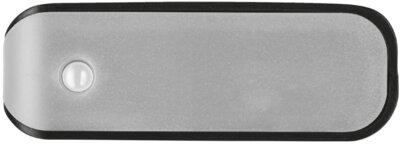 Мобільна батарея TRUST Primo 10000 7