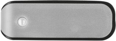 Мобильная батарея TRUST Primo 12500 Blue 6